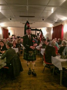 Burns Supper- 01