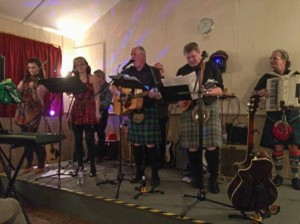Burns Supper- 03
